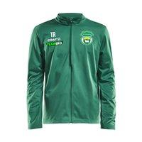 SV Lichtenberg Squad Jacket M