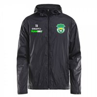 SV Lichtenberg Wind Jacket JR