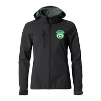 SV Lichtenberg Basic Softshell Jacket W