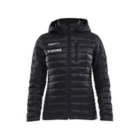 SV Lichtenberg Isolate Jacket W